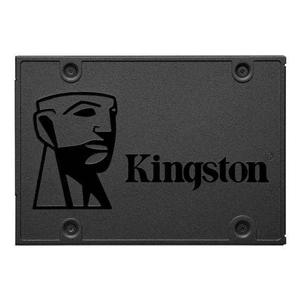 Kingston-A400-240GB-SATA