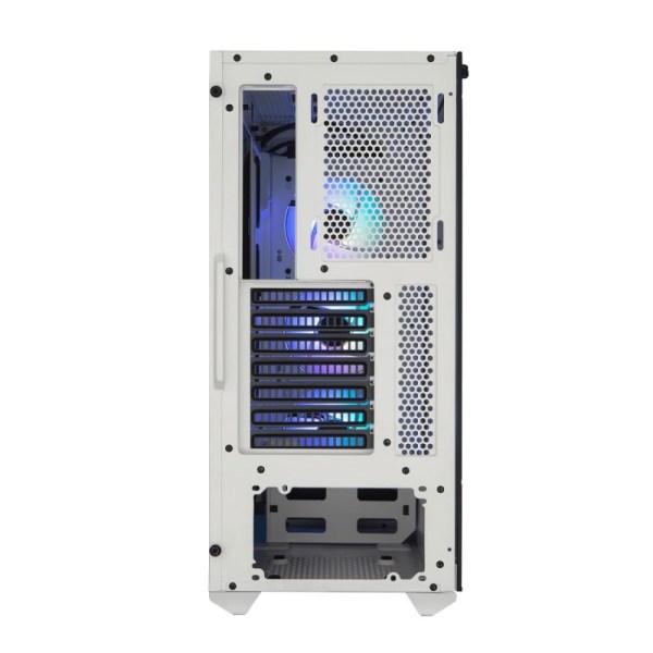 masterbox td500 mesh white 4