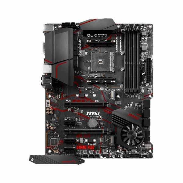 msi mpg x570 gaming plus main 2