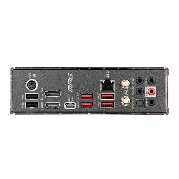 MSI-Z490-Gaming-Carbon-WiFi