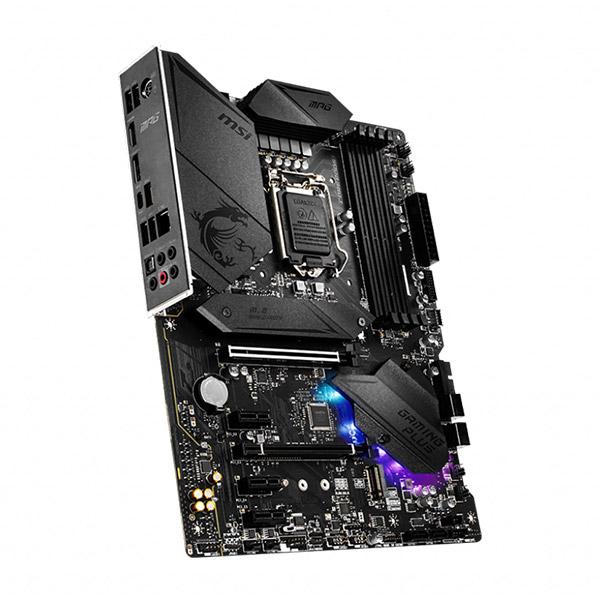 MSI-MPG-Z490-Gaming-Plus
