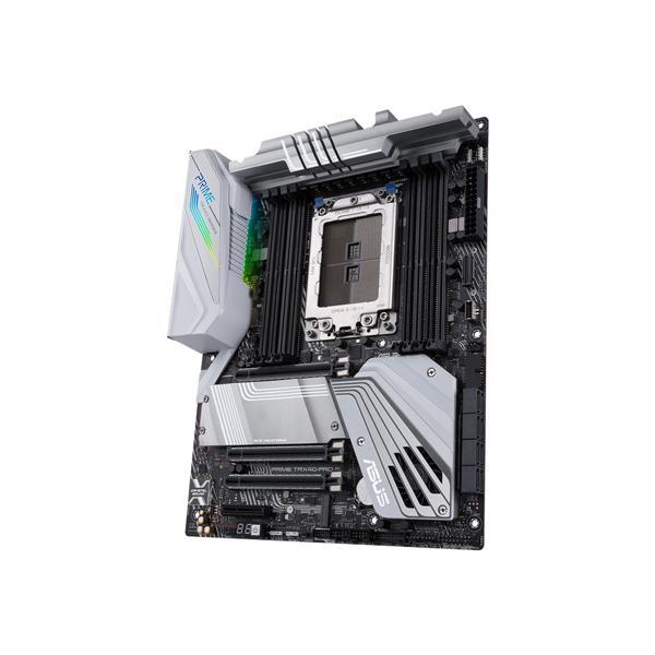 prime trx40 pro s main 4