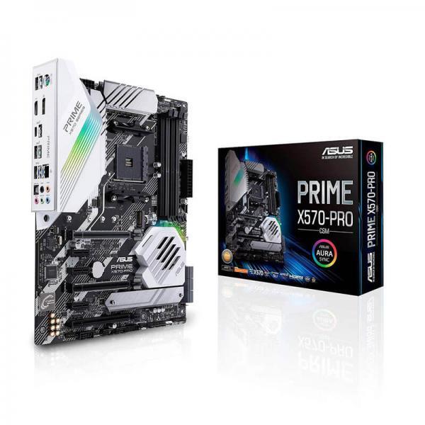 prime x570 pro csm main 1