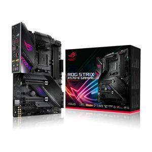 Asus ROG STRIX X570-E GAMING Wi-Fi