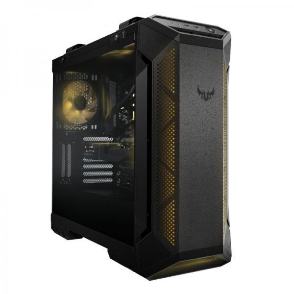 tuf gaming gt501 main 2