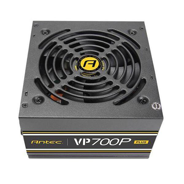 vp750p plus ec images main 3