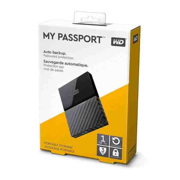 wd my passport main 3