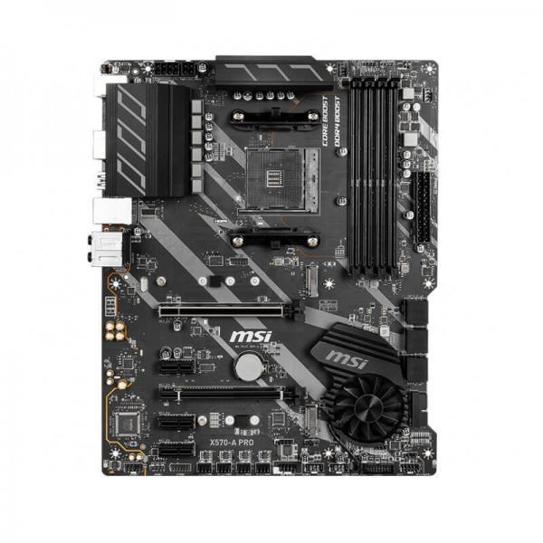 x570 a pro image main2