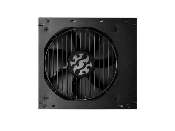 xpg core reactor 650 4
