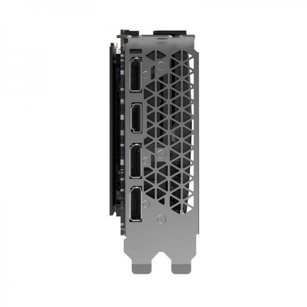 zotac rtx 2080 super amp 6