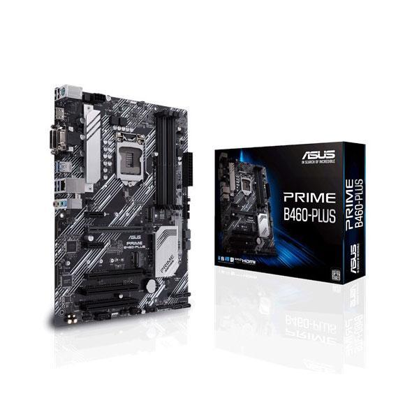 prime b460 plus image main 600x600 1