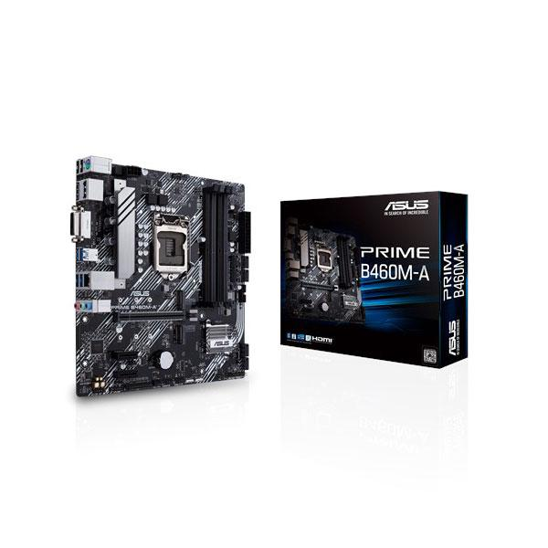 prime b460m a image main 600x600 1