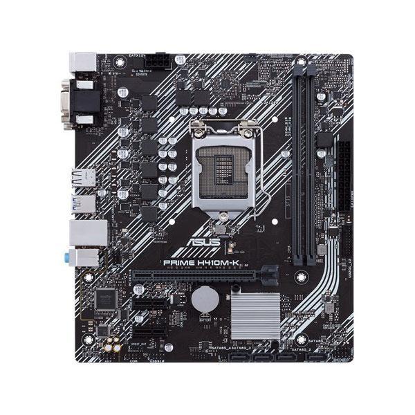 prime h410m k image 1 600x600 2