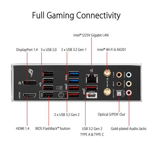 rog strix z490 e gaming image 04 600x600 1