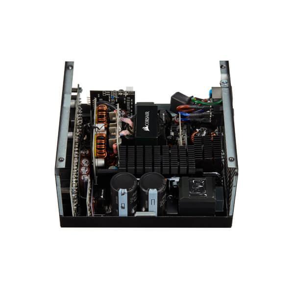 Corsair RM650 6