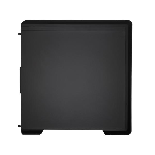 Cooler Master MasterBox NR600P ezpz main 3