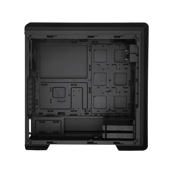 Cooler Master MasterBox NR600P ezpz main 4