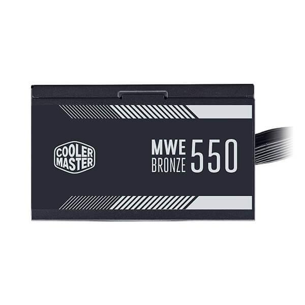 cm 550w v2 ezpz 3