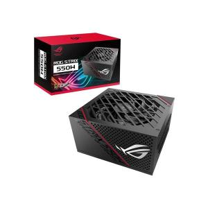 rog-strix-550w-psu
