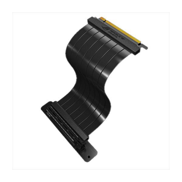 rog strix riser cable ezpz main 4
