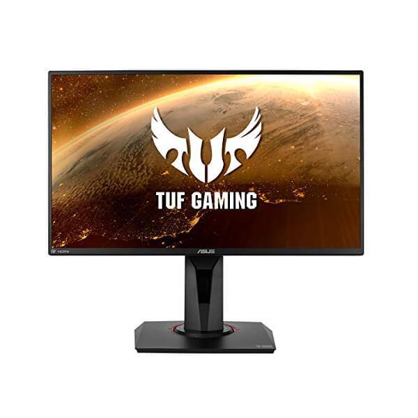 tuf-gaming-vg259q-ezpz-main-1