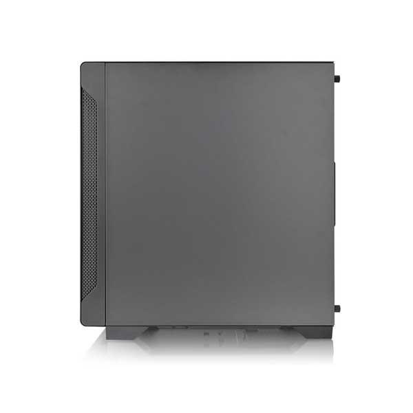Thermaltake S100 ezpz 3