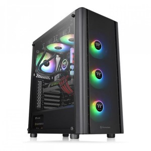 Thermaltake V250 TG