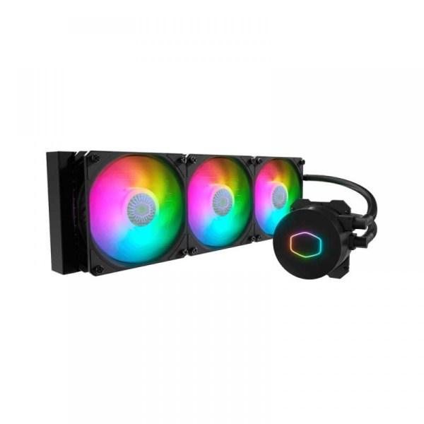 Cooler Master ML360L ARGB V2
