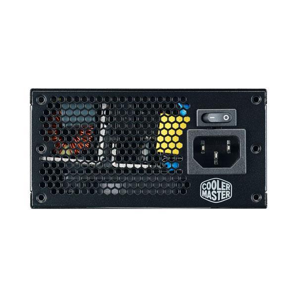 CM SFX V850 5