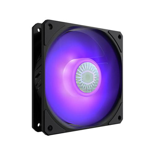 CM SICKLEFLOW 120MM RGB