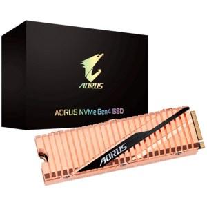 GIGABYTE-AORUS-2TB-M.2-NVME-GEN4-SSD