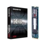 gigabyte-512gb-m.2-nternal-ssd