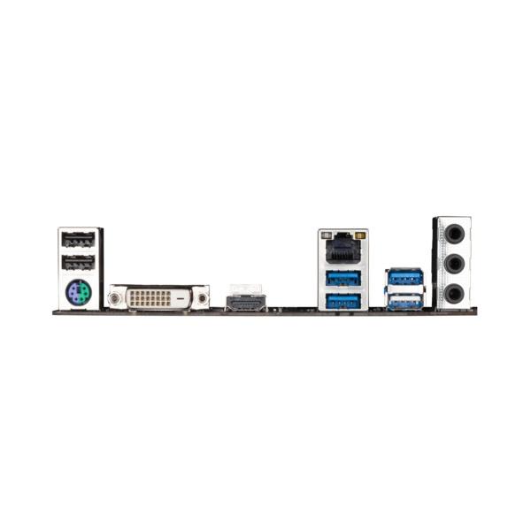 Gigabyte-a520m-aorus-elite-motherboard