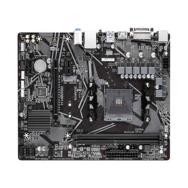 Gigabyte-a520m-h-motherboard