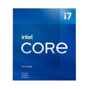 intel-i7-11700F-main-ezpzsolutions