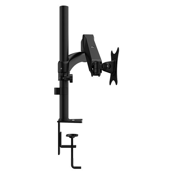 MSI-MAG-MT81-Monitor-Arm