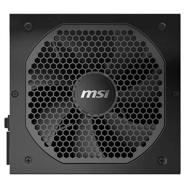 MSI-MPG-A750GF