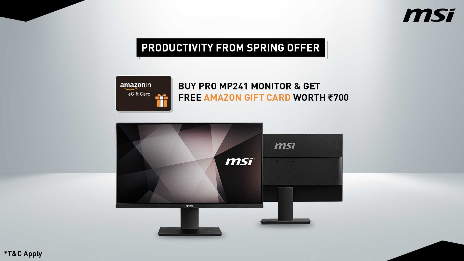 msi new moni promo main