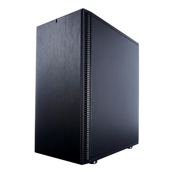 Fractal-Design-Define-C-Black