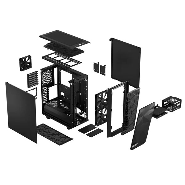 Fractal-Design-Meshify-2-Compact-Solid