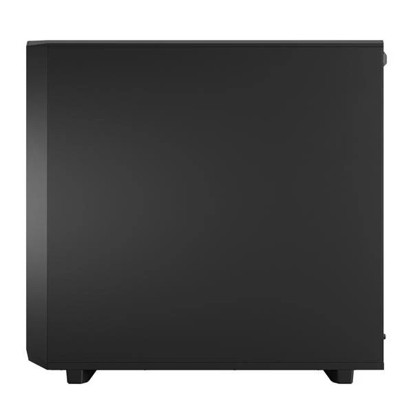 fractal design meshify 2 xl light black 5