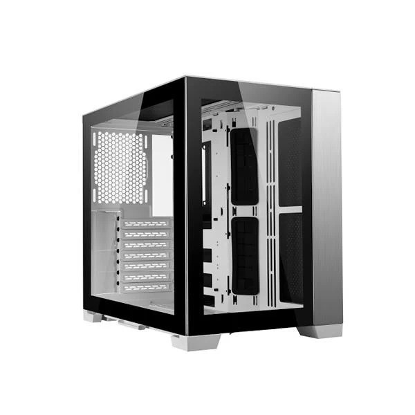 Lian-Li-O11-Dynamic-Mini-White
