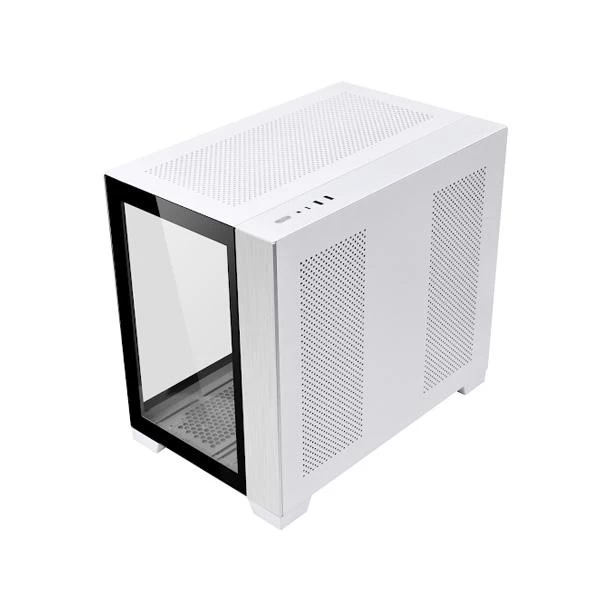 Lian-Li-O11-Dynamic-Mini-White