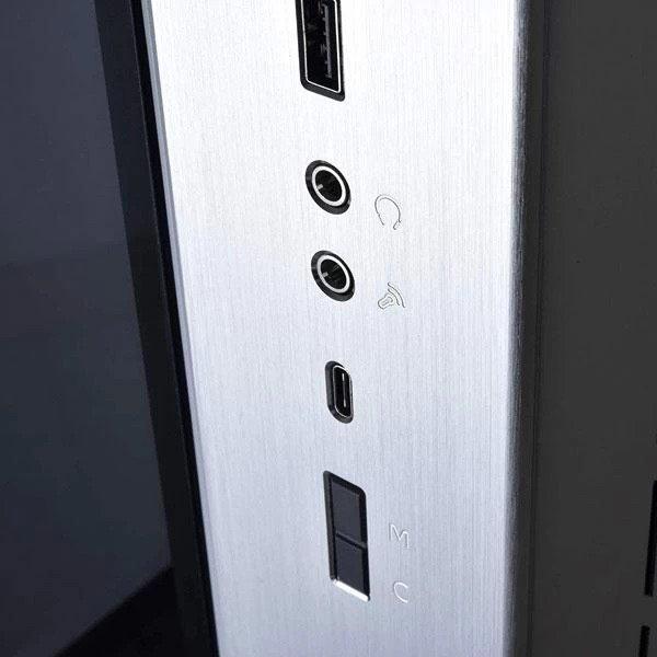 Lian-Li-PC-O11-Dynamic-XL-Silver