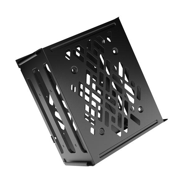 fd a cage 001 2