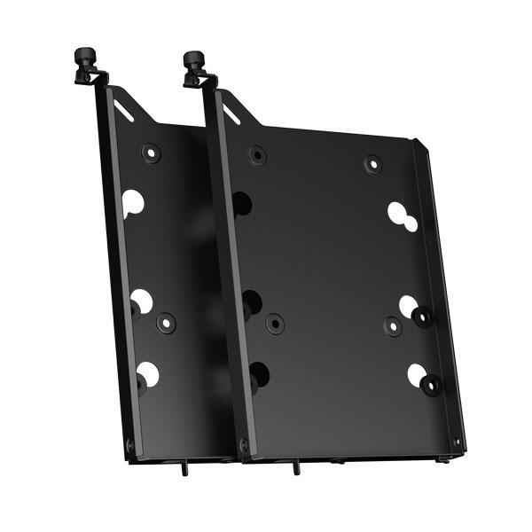 fd a tray 001 1