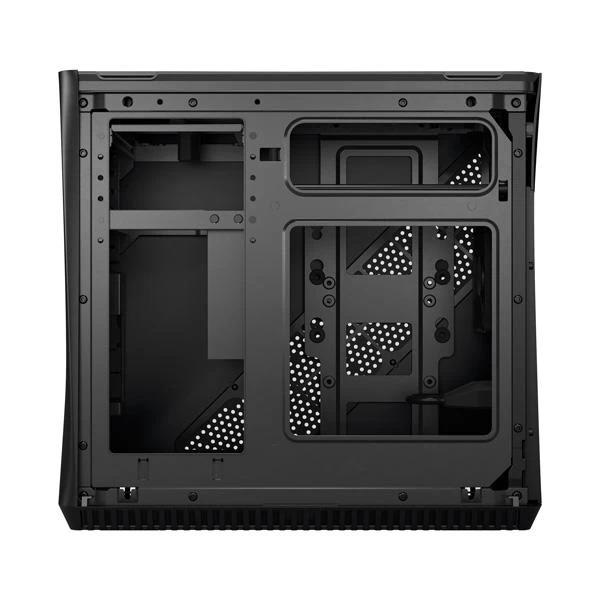 fractal design era itx carbon black 5