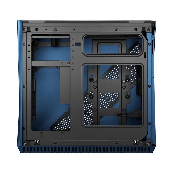 fractal design era itx cobalt 5