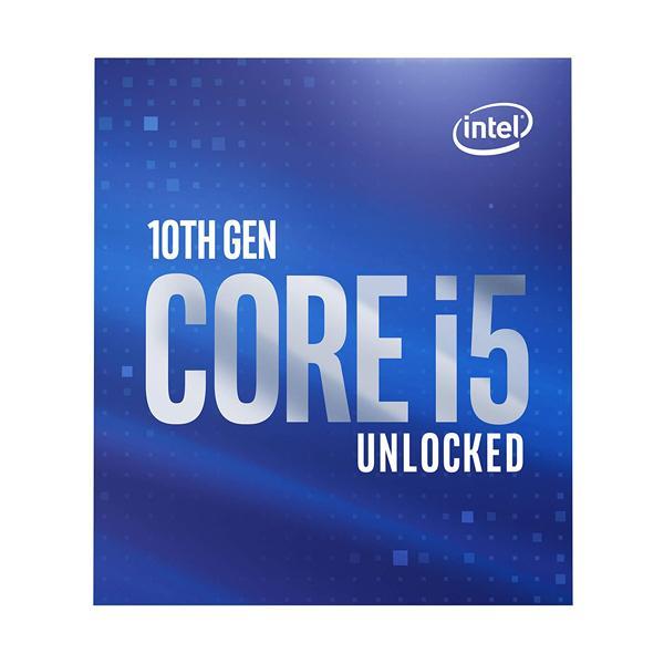 core i5 10600k ezpz main 1