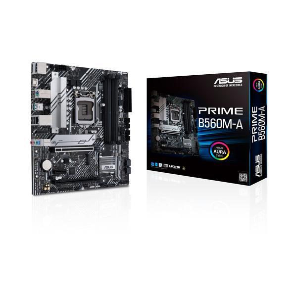 prime b560m a ezpz main 1